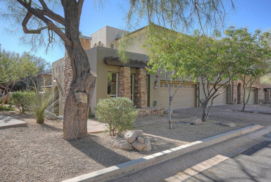 28990 N White Feather Lane 182, Scottsdale, AZ 85262