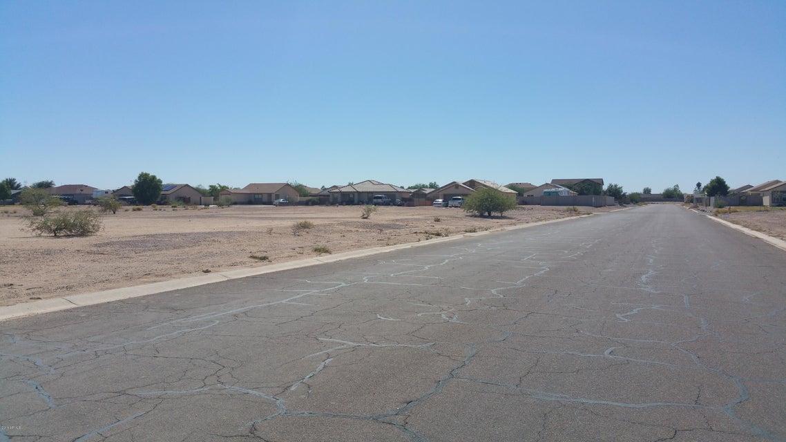 4505 N DEL MONTE Drive Eloy, AZ 85131 - MLS #: 5527929