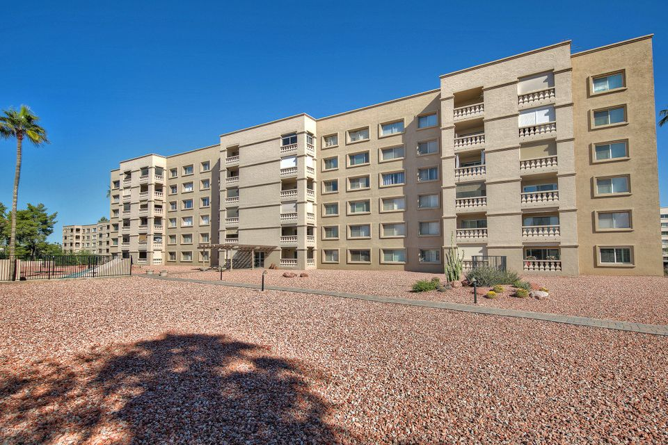 MLS 5527932 7820 E CAMELBACK Road Unit 103 Building 21, Scottsdale, AZ Scottsdale AZ Scottsdale Shadows Condo or Townhome