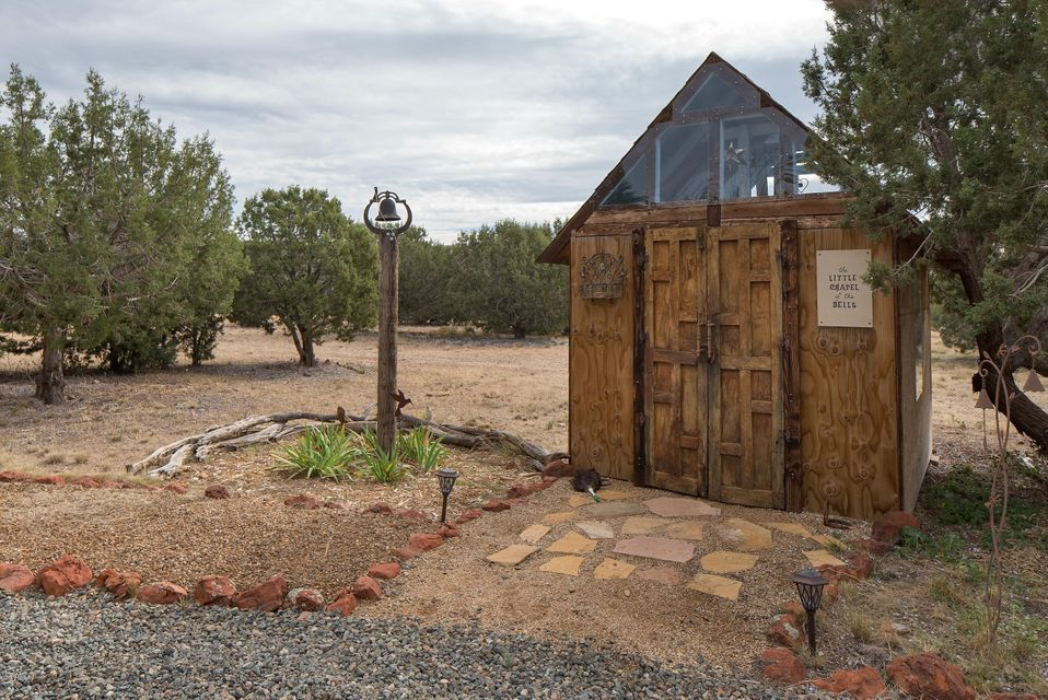 MLS 5527961 4500 W CARRIAGE Lane, Prescott, AZ Prescott AZ Equestrian