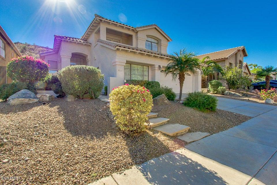 727 E GOLDENROD Street, Phoenix, AZ 85048