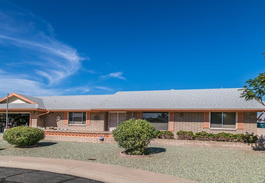 Homes For Sale Dreamland Villa Mesa