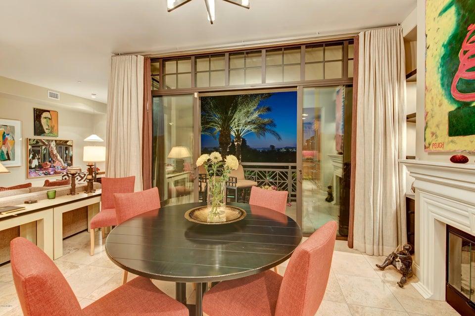 8 BILTMORE Estate 202, Phoenix, AZ 85016