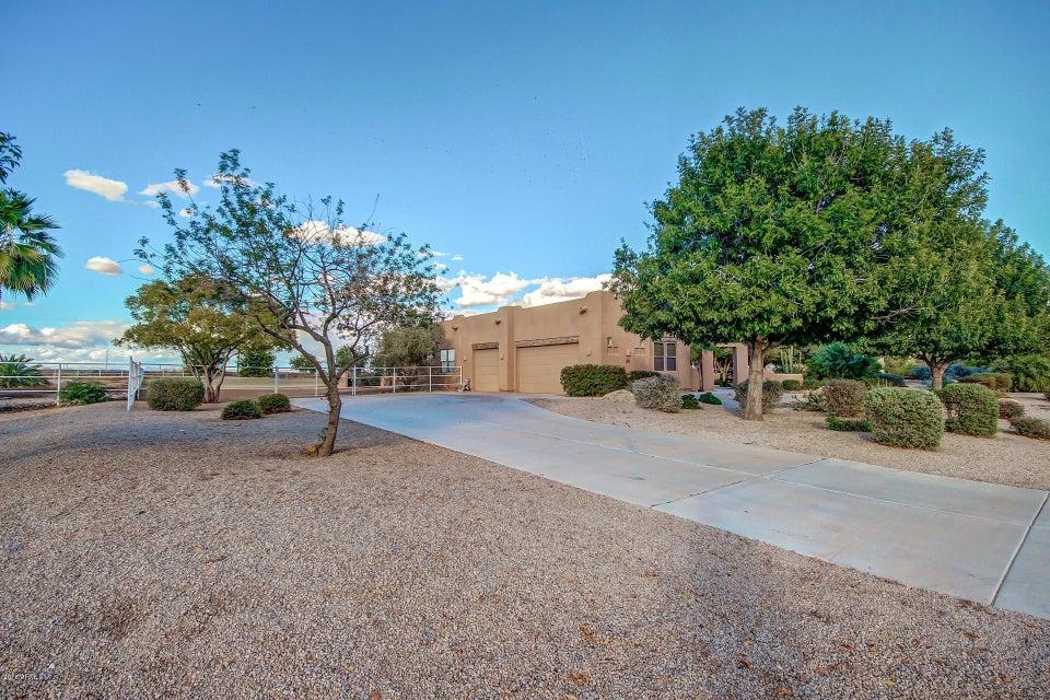 16114 W LANE Avenue, Litchfield Park, AZ 85340