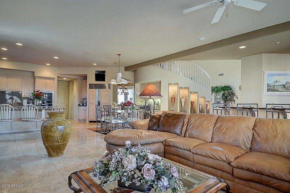 MLS 5525291 10282 N 103RD Place, Scottsdale, AZ 85258 Scottsdale AZ Single-Story