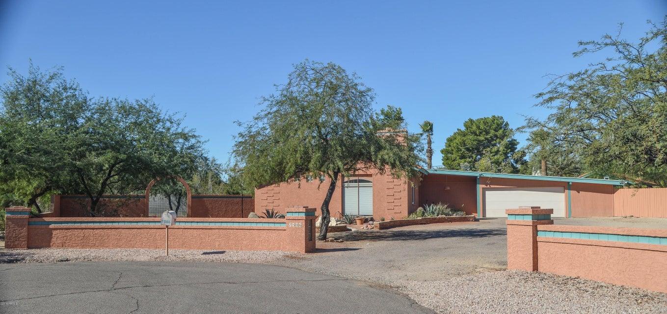 7506 E SUNDOWN Circle, Scottsdale, AZ 85250