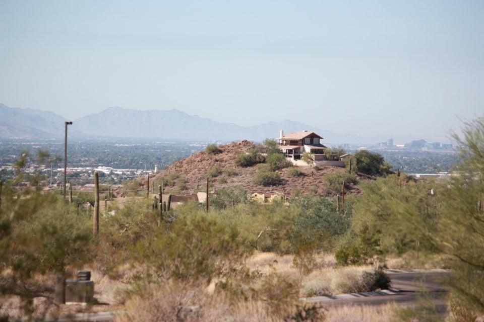 8519 E Regina Circle Mesa, AZ 85207 - MLS #: 5528365