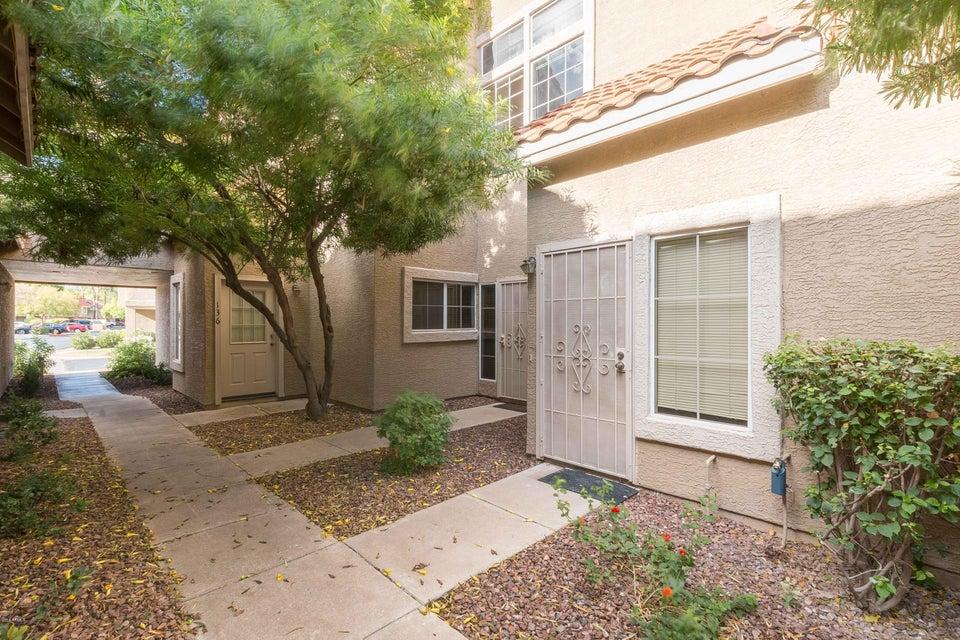 1633 E LAKESIDE Drive 134, Gilbert, AZ 85234