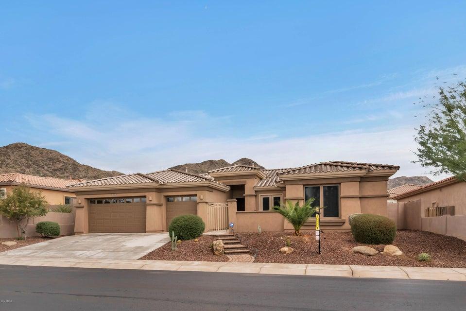 2712 W NIGHTHAWK Way, Phoenix, AZ 85045