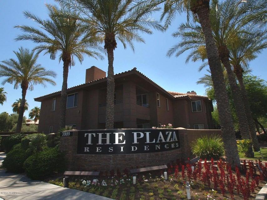7009 E ACOMA Drive Unit 1088 Scottsdale, AZ 85254 - MLS #: 5528491