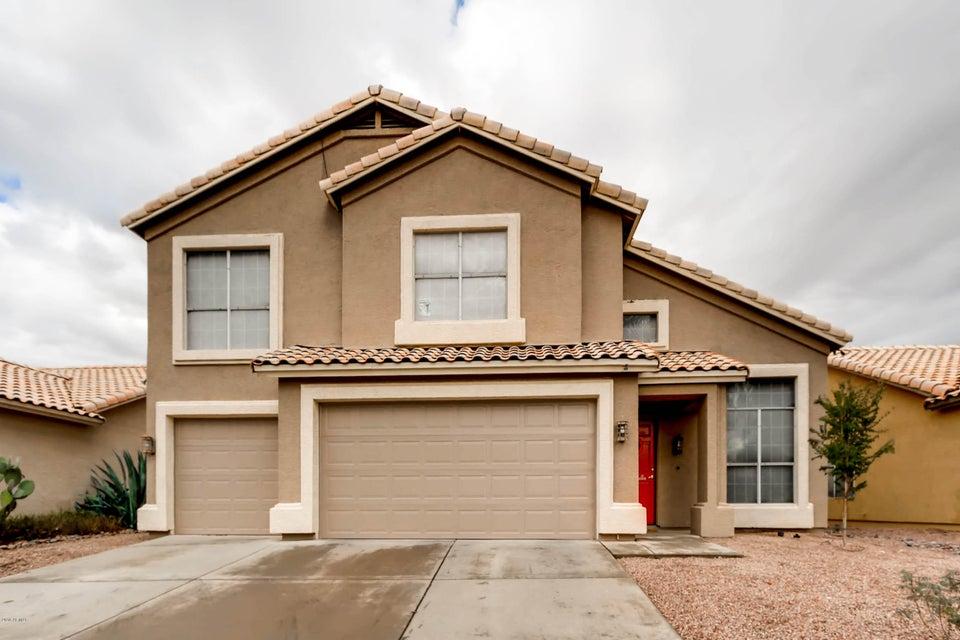 3302 E ROSEMONTE Drive, Phoenix AZ 85050