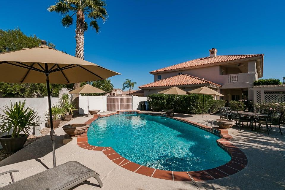 MLS 5528913 4055 N RECKER Road Unit 15, Mesa, AZ 85215 Mesa AZ Red Mountain Ranch