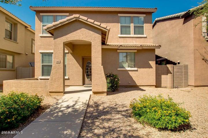 1937 E HARRISON Street, Gilbert, AZ 85295