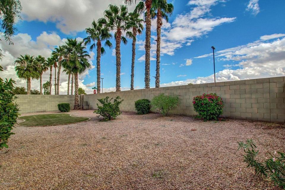 MLS 5529732 1797 S Spartan Street, Gilbert, AZ Gilbert AZ Rancho Del Verde