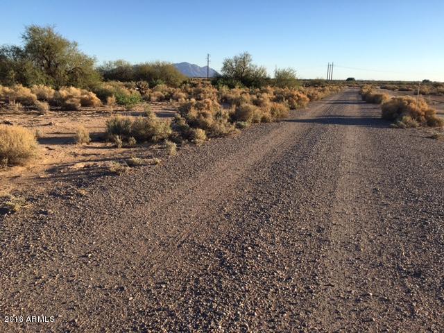 MLS 5522736 128 S CHAPMAN Road, Coolidge, AZ 85128 Coolidge AZ Equestrian
