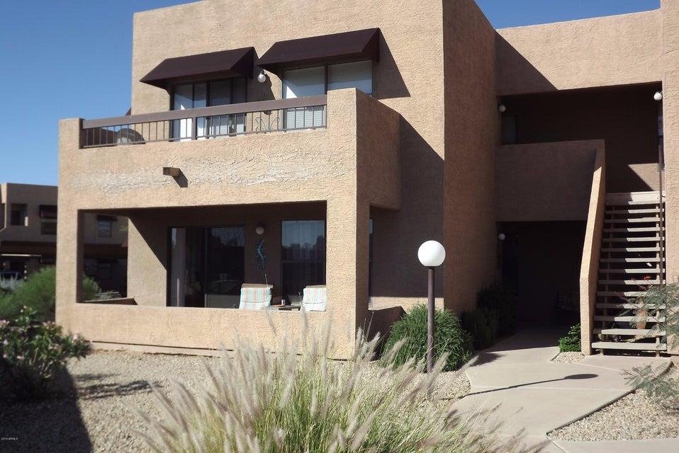 16657 E GUNSIGHT Drive 182, Fountain Hills, AZ 85268
