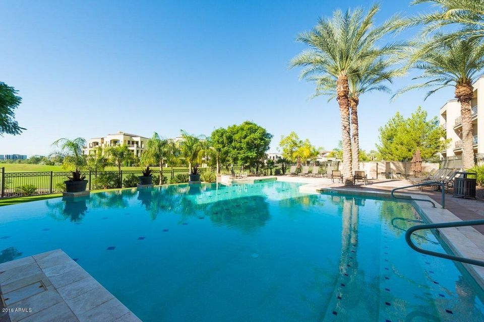 8 BILTMORE Estate 319, Phoenix, AZ 85016