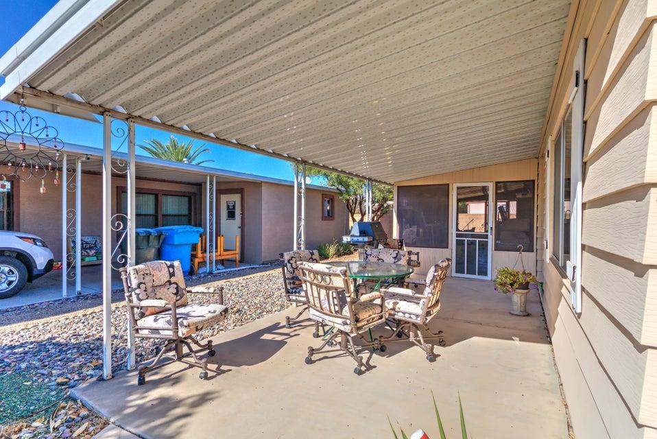 MLS 5529246 3516 E SANDRA Terrace, Phoenix, AZ Phoenix AZ Adult Community