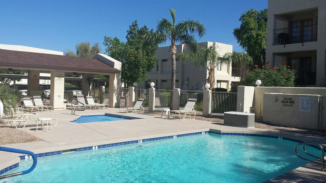 5518 E LINDSTROM Lane 3014, Mesa, AZ 85215