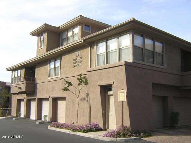 MLS 5529772 19777 N 76TH Street Unit 2228 Building 20, Scottsdale, AZ 85255 Scottsdale AZ Grayhawk