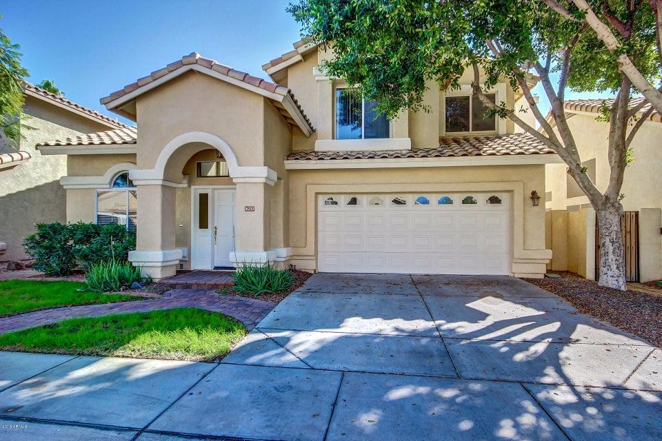 16253 S 12TH Place, Phoenix, AZ 85048