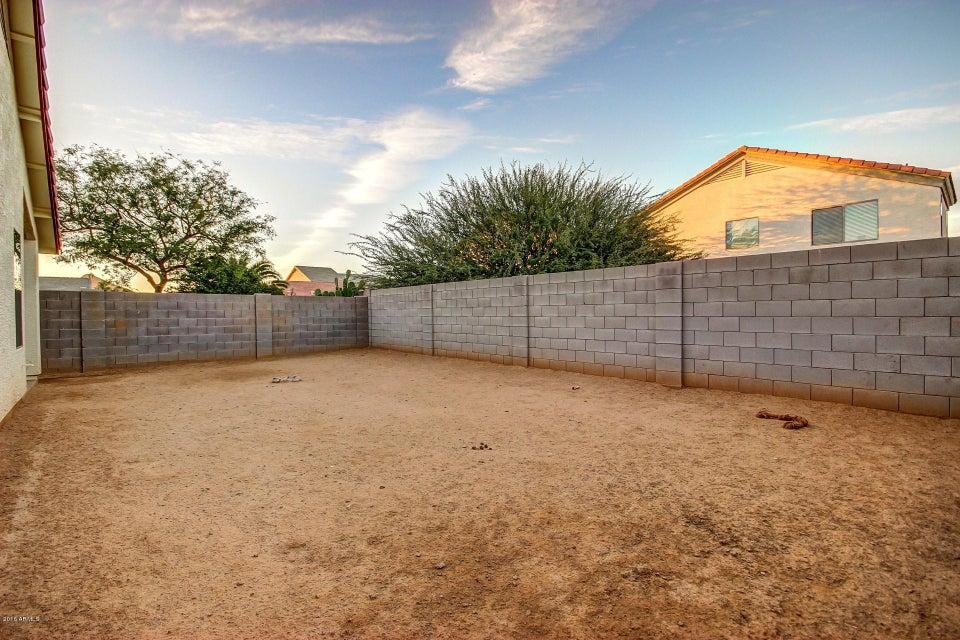 MLS 5529222 1990 W AGRARIAN HILLS Drive, Queen Creek, AZ Skyline Ranch AZ Four Bedroom