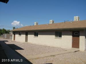 120 E DATE Avenue, Casa Grande, AZ 85122
