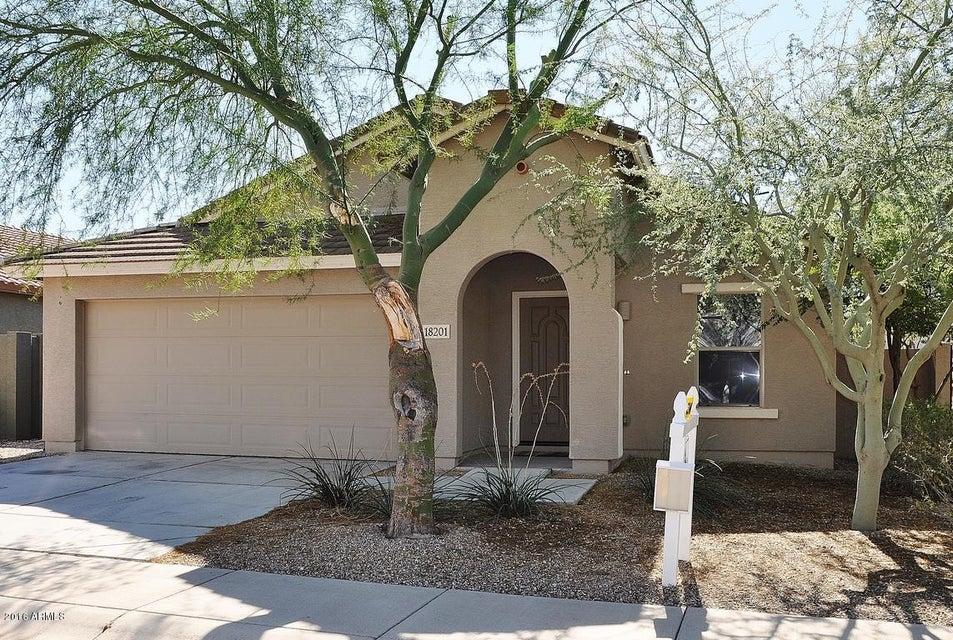 18201 E EL VIEJO DESIERTO --, Gold Canyon, AZ 85118