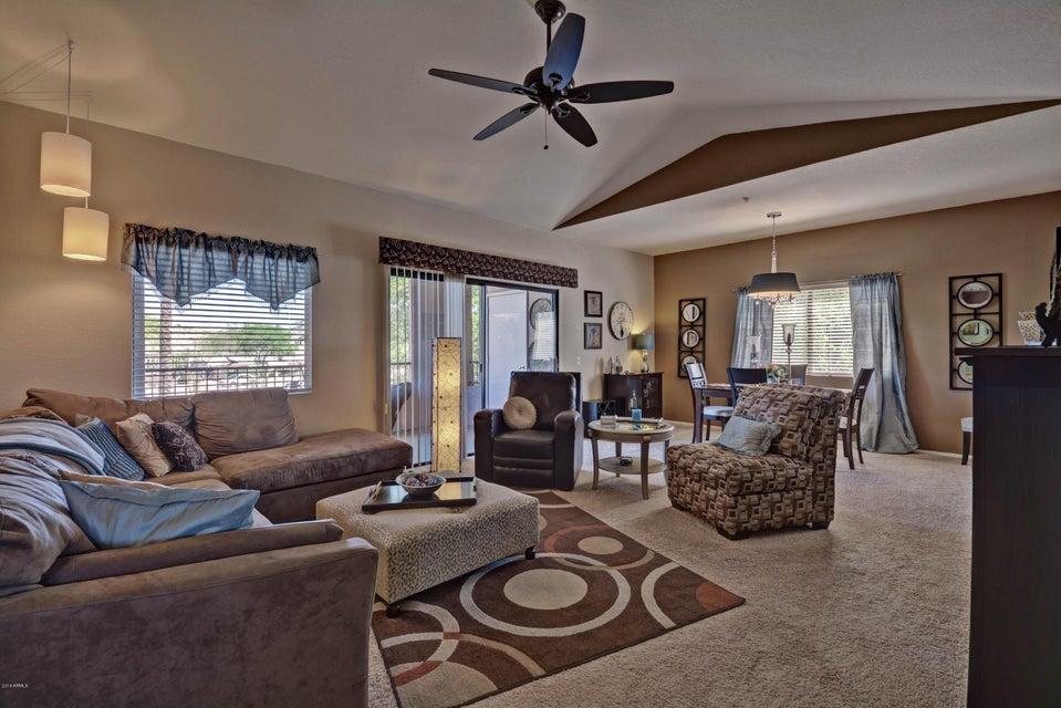 9555 E RAINTREE Drive 2056, Scottsdale, AZ 85260