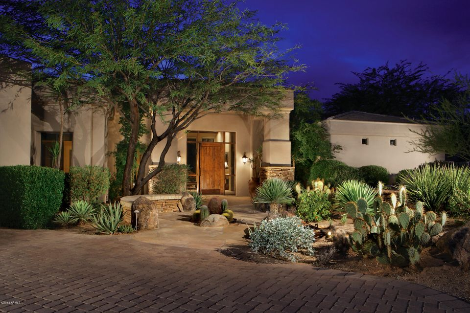 10040 E HAPPY VALLEY Road 635, Scottsdale, AZ 85255