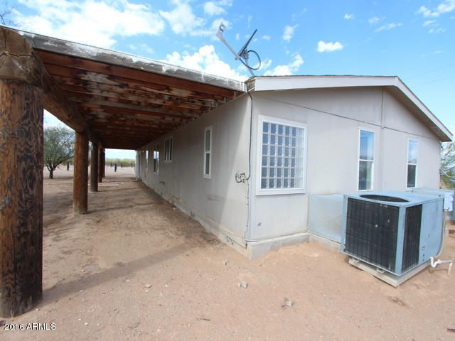 MLS 5529559 43614 S 87TH Avenue, Maricopa, AZ 85139 Maricopa AZ HUD Home