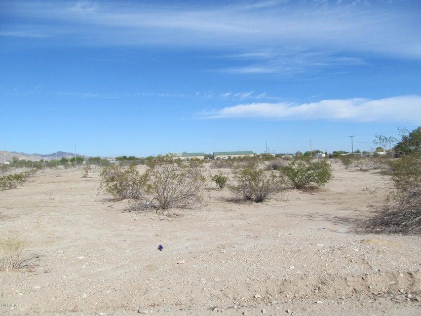 19400 W THOMAS Road Lot   -, Litchfield Park, AZ 85340