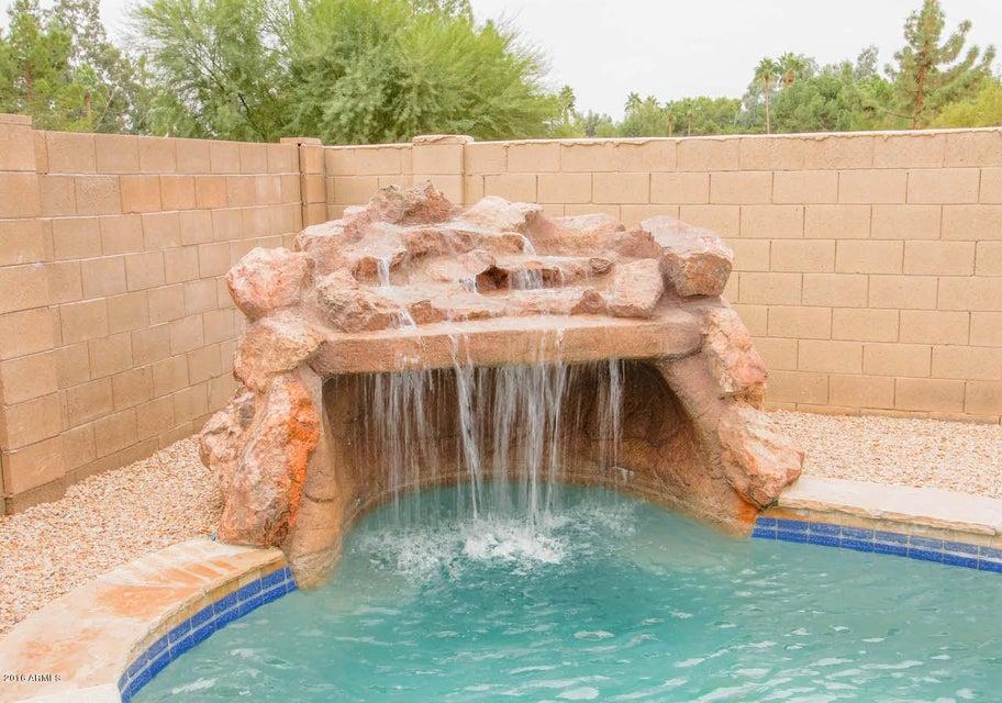MLS 5529681 14091 W TWO GUNS Trail, Surprise, AZ Surprise AZ Private Pool