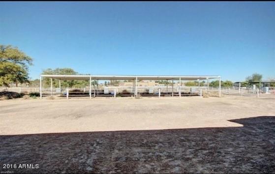 MLS 5529593 16446 W PIONEER Street, Goodyear, AZ Goodyear AZ Equestrian