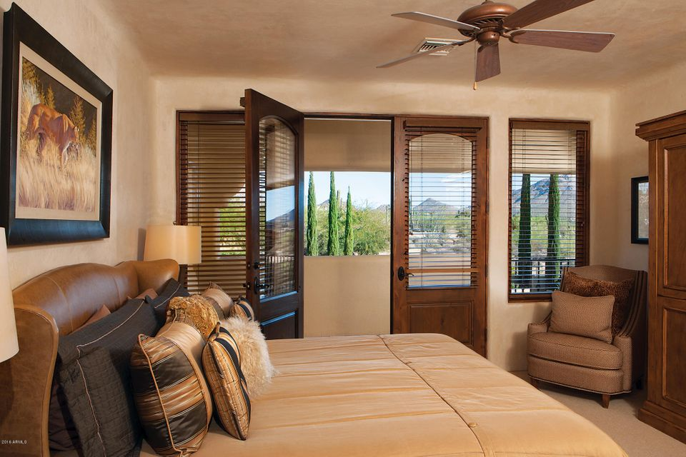 9701 E HAPPY VALLEY Road Unit 2 Scottsdale, AZ 85255 - MLS #: 5531602