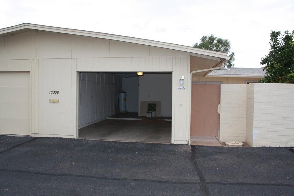 MLS 5529680 13308 W DESERT GLEN Drive, Sun City West, AZ Sun City West AZ Golf