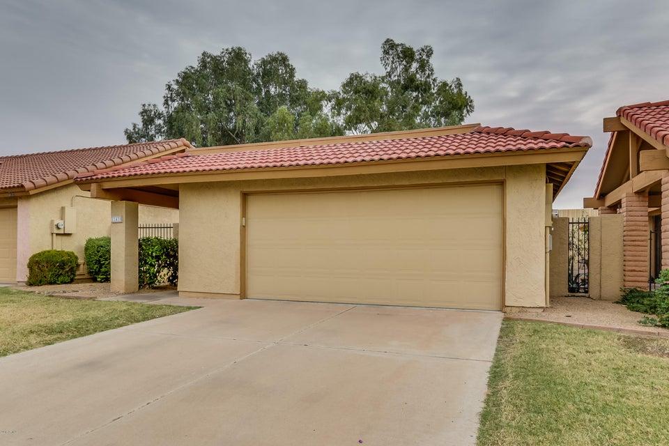 11435 S KI Road, Phoenix, AZ 85044