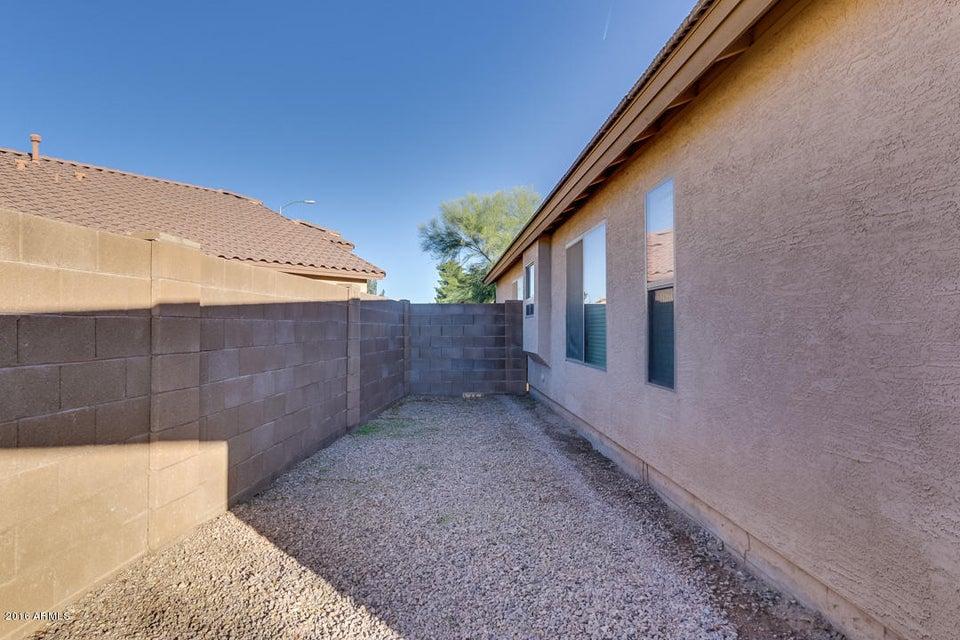 MLS 5529769 18888 N ROOSEVELT Avenue, Maricopa, AZ Maricopa AZ Alterra