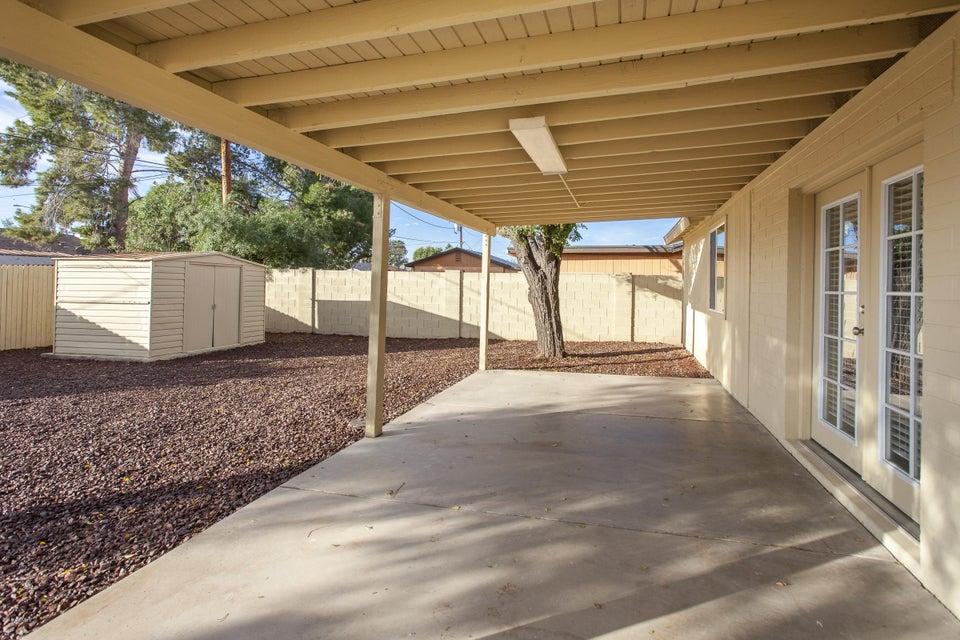 MLS 5529395 3511 E VOLTAIRE Drive, Phoenix, AZ 85032 Phoenix AZ Paradise Valley Oasis