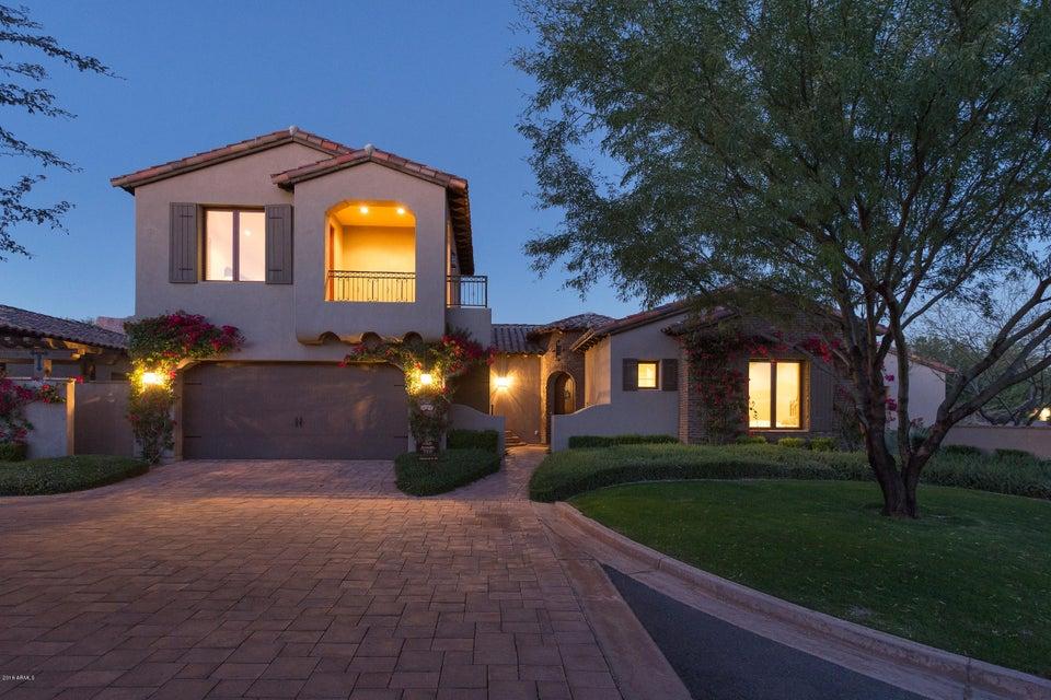 3129 S HONEYSUCKLE Court, Gold Canyon, AZ 85118
