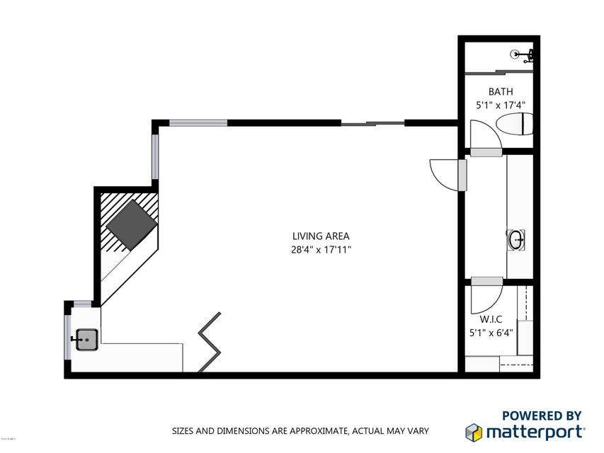 MLS 5530974 29755 N 75TH Place, Scottsdale, AZ 85266 Scottsdale AZ Single-Story