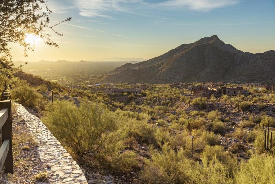 11264 E WINGSPAN Way, Scottsdale, AZ 85255