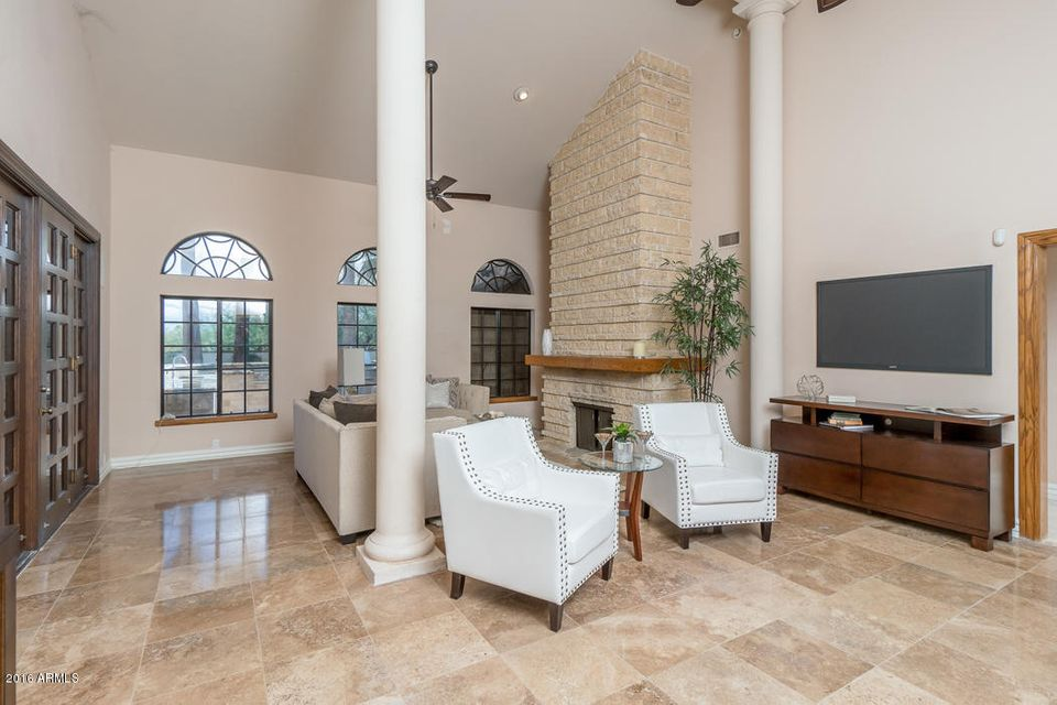 Additional photo for property listing at 6615 N 65th Street  Paradise Valley, Arizona,85253 United States