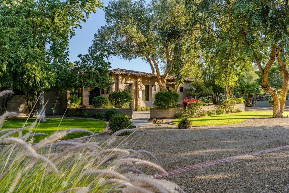 9870 E JENAN Drive, Scottsdale, AZ 85260