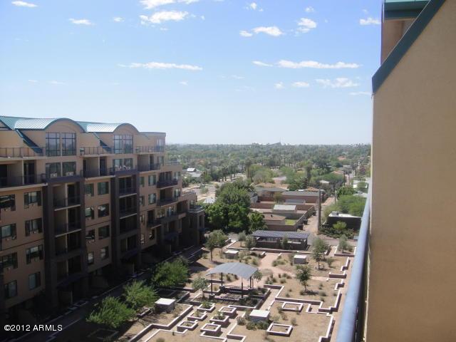 MLS 5531096 17 W VERNON Avenue Unit 605, Phoenix, AZ 85003 Phoenix AZ Tapestry Canyon