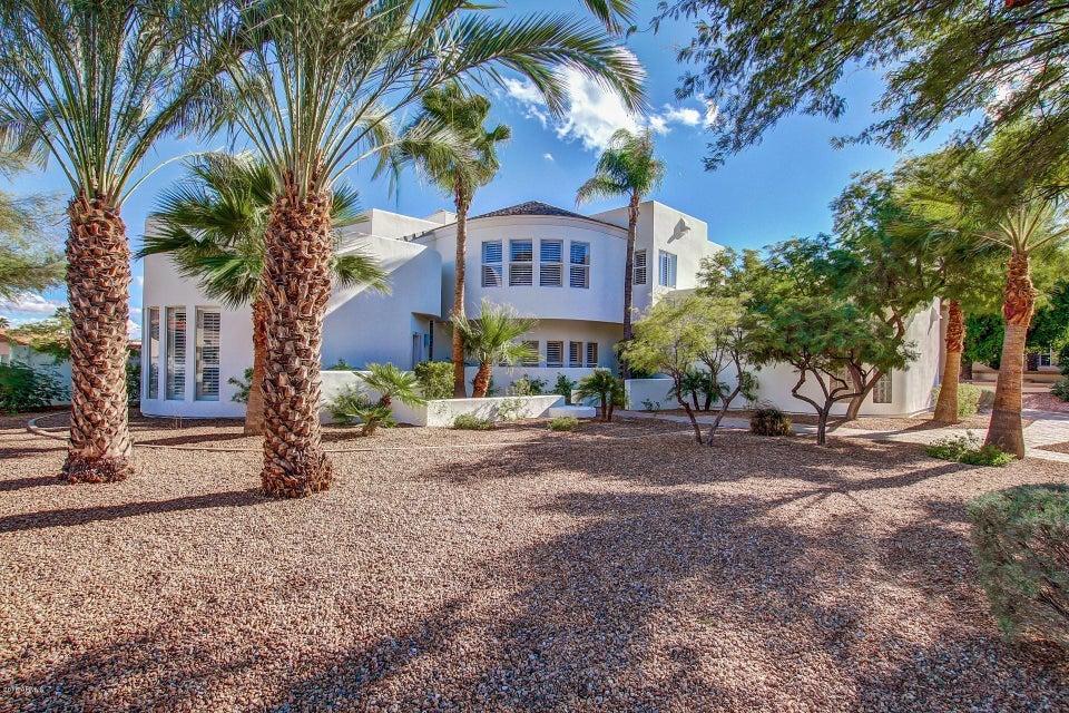 3717 E CHEROKEE Court, Phoenix, AZ 85044