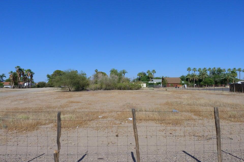 7625 (apx) N 59TH Lane, Glendale, AZ 85301
