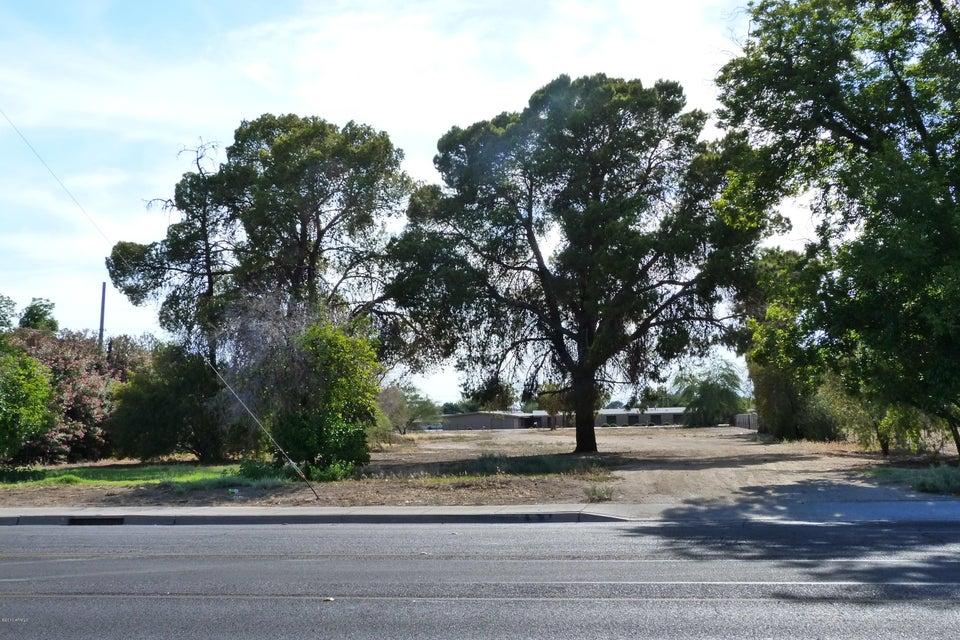 7624 N 59TH Avenue, Glendale, AZ 85301