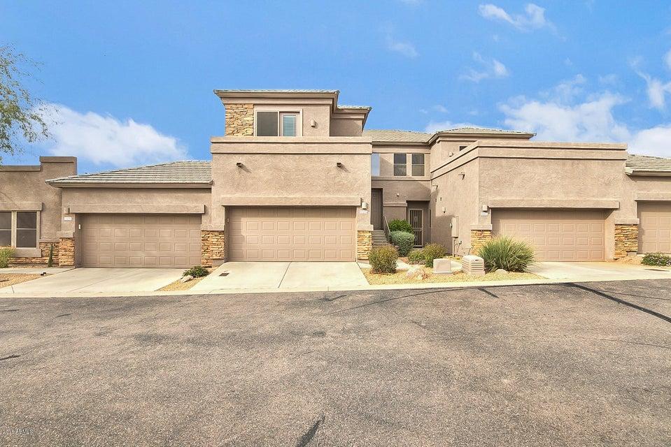10204 E DINOSAUR RIDGE Road, Gold Canyon, AZ 85118