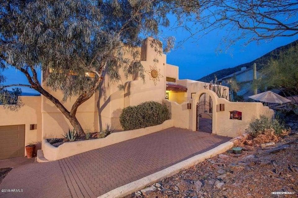 6038 E TALLY HO Drive, Cave Creek, AZ 85331